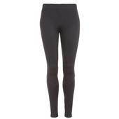 Direct Alpine TONALE PANTS LADY Frauen - Laufhose