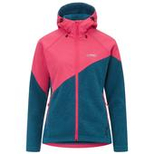 Direct Alpine Jasper 1.0 Frauen - Fleecejacke