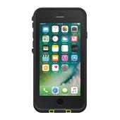 LifeProof Apple iPhone 8 Fre Case  -