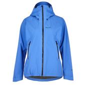 Marmot Knife Edge Jacket Frauen - Regenjacke