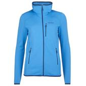 Marmot Preon Hoody Frauen - Fleecejacke