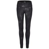The North Face 24/7 Mid Rise Printed Tight Frauen - Leggings