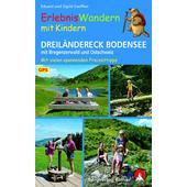 Erlebniswandern Dreiländereck Bodensee  -