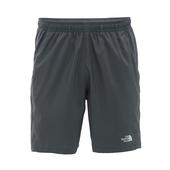The North Face 24/7 Short Männer - Laufhose