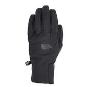 The North Face Apex +Etip Glove Männer - Handschuhe