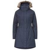 The North Face Arctic Parka II Frauen - Daunenmantel