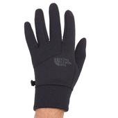 The North Face Etip hardface glove Männer - Handschuhe