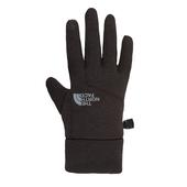 The North Face Etip Hardface Glove Frauen - Handschuhe