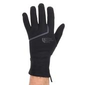 The North Face GORE CLOSEFIT FLEECE GLOVE Frauen - Handschuhe