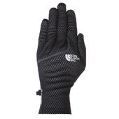 The North Face GORE CLOSEFIT TRICOT GLOVE Männer - Handschuhe