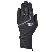 The North Face Gore Closefit Tricot Glove Frauen - Handschuhe