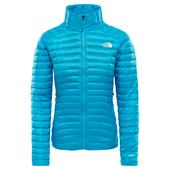 The North Face Impendor Down Jacket Frauen - Daunenjacke