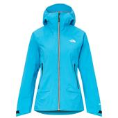 The North Face Impendor Shell Jacket Frauen - Regenjacke