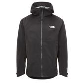 The North Face Impendor Shell Jacket Männer - Regenjacke