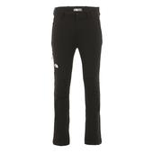The North Face IMPENDOR SOFT SHELL PANT Männer - Softshellhose