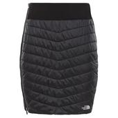 The North Face Inlux Insulated Skirt Frauen - Rock