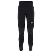 The North Face W INLUX WNTR TIGHT Frauen - Leggings
