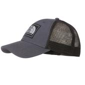 The North Face Mudder Trucker Hat Unisex - Mütze