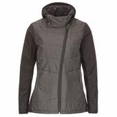 The North Face Nordic Ventrix Jacket Frauen - Übergangsjacke