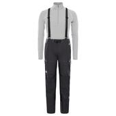 The North Face SUMMIT L5 GTX PRO PANT Männer - Regenhose