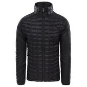 The North Face THERMOBALL SPORT JACKET Männer - Übergangsjacke