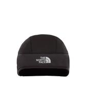 The North Face Windwall Beanie Unisex - Mütze