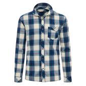 Schöffel SHIRT ANTWERPEN Männer - Outdoor Hemd