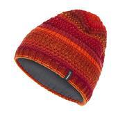 Schöffel Knitted Hat Auxerre2 Unisex - Mütze
