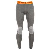 Ortovox 185 Rock'n'Wool Long Pants Männer - Funktionsunterwäsche