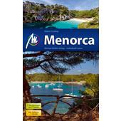 MMV Menorca
