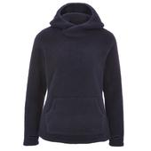 FRILUFTS VORMSI FLEECE HOODY Frauen - Fleecepullover