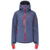 Norröna Lofoten Gore Tex insulated Jacket Frauen - Winterjacke