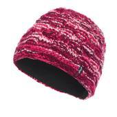 Sherpa Rimjhan Hat Frauen - Mütze