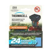 Thermacell Nachfüllpack für Backpacker  - Insektenschutz