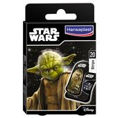 Hansaplast JUNIOR STRIPS STAR WARS - - Pflaster