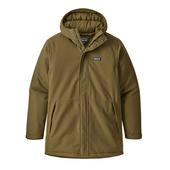 Patagonia M' S LONE MOUNTAIN PARKA Männer - Winterjacke
