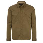 Patagonia L/S Four Canyons Twill Shirt Männer - Outdoor Hemd