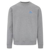 Patagonia Small Flying Fish Uprisal Crew Sweatshir Männer - Fleecepullover