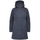 Patagonia Tres 3-in-1 Parka Frauen - Wintermantel