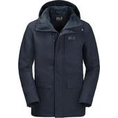 Jack Wolfskin West Coast Jacket Männer - Winterjacke