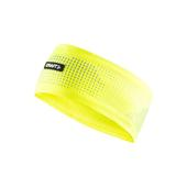 Craft BRILLIANT 2.0 HEADBAND Unisex - Stirnband