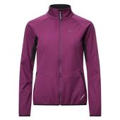 Craft Glide Jkt Frauen - Softshelljacke