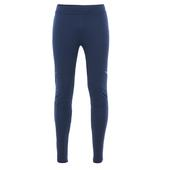 Craft GLIDE PANTS Männer - Softshellhose