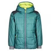 Vaude GREENFINCH JACKET Kinder - Winterjacke