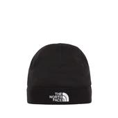 The North Face SURGENT BEANIE Kinder - Mütze