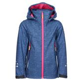 Reima Mingan Softshell Jacket Kinder - Softshelljacke