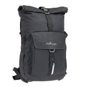 Millican Smith The Roll Pack 25L  - Laptop Rucksack