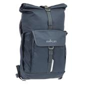 Millican SMITH ROLL PACK 25L Unisex - Laptop Rucksack