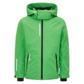 Reima Detour Winter Jacket Kinder - Winterjacke