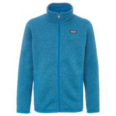 Patagonia Better Sweater Jacket Kinder - Fleecejacke